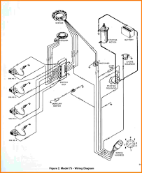 16 24 volt starter wiring diagram car wiring diagram