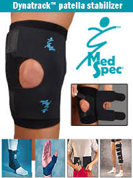 Medical Specialties Inc