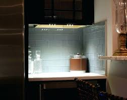 under cabinet lighting options kitchen. Under Cabinet Lighting Options Kitchen Led