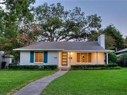 3 bedroom houses for rent dallas tx. house for rent 3 bedroom houses dallas tx