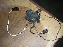 onan 18 hp bg ms wiring harness mytractorforum com the click image for larger version onan 1 jpg views 169 size