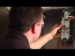 ansul r 102 r 102 owner operator training to maintain a restaurant Ansul R 102 Wiring Diagram ansul r 102 r 102 owner operator training to maintain a restaurant fire suppression system youtube ansul r-102 wiring diagram