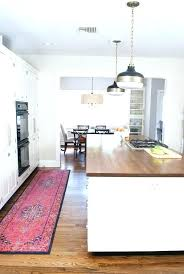 replace can light with pendant replacing can lights with pendant lights replacement globes for pendant light replace can light with pendant