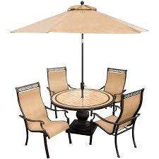 outside table set outdoor patio table sets patio dining sets home depot outside tables small patio table sets