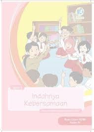Buku guru dan buku siswa tematik terpadu kurikulum 2013 sd/mi kelas 1 revisi 2017. Buku Guru Pai Kelas 4 Sd Kurikulum 2013 Revisi 2019 Seputaran Guru