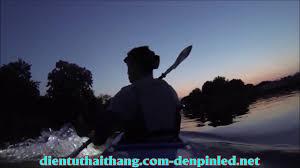 Led Lenser H14 2 đèn pin đội đầu Đức dientuthaithang.com 0974444097 -  YouTube