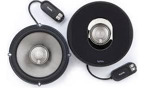 infinity kappa speakers. infinity kappa 62.9i front speakers f