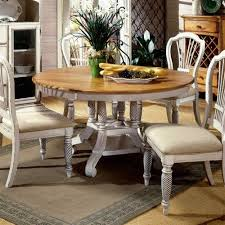 round table dinette set clean fancy interior decorating ideas in particular coffee table