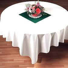 square tablecloth on round table white square tablecloth white round table cloths white cotton square tablecloth