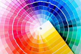 Create The Best Color Combinations For Web Designs