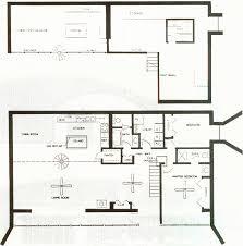 passive solar house plans small unique 20 new passive solar house plans with greenhouse
