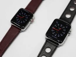 apple 3 watch. apple watch series 3