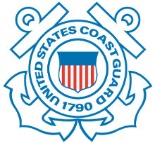 Working As A Logistics Specialist At U S Coast Guard Employee
