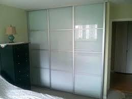 alternatives to bifold closet doors alternative depot glass door knobs garage insulation