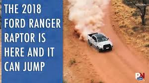 2018 ford ranger raptor. wonderful 2018 and 2018 ford ranger raptor y