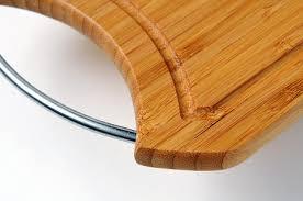 Посуда из дерева, пластика, металла - Oriental Way
