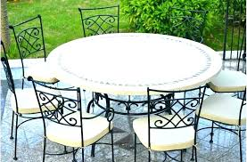patio table centerpiece outdoor table centerpiece large round decor patio with stone tables wedding decorations outdoor table centerpiece outdoor table