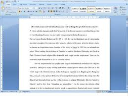 crossfit staunton essay publisher buy investigation newspaper you can expect to contain the complete consideration of the competent essay writer who most desirable suits your distinct ask for and also confirmed