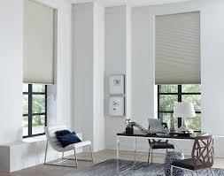 blackout blinds. Delighful Blackout Signature Blackout Cellular Shade To Blinds