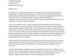 Crane Operator Resume Objective Elioleracom Financial Sales