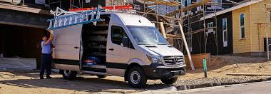 Cargo Van Comparison Chart What Is The Cargo Capacity For The 2019 Mercedes Benz