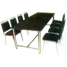 office dining table. Office Dining Table E