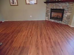 installing allure vinyl plank flooring allure vinyl plank flooring