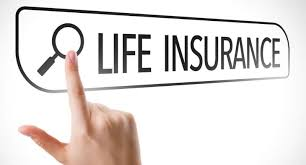 best group term life insurance companies