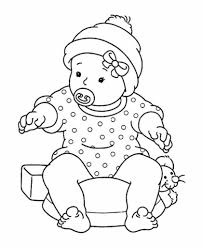 Small Picture Baby Alive Go Bye Blonde Exclusive Value Bundle At Coloring Pages