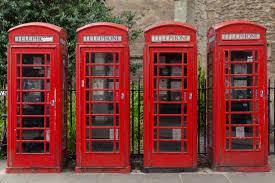 File:cabine téléphonique rouge red telephone box london