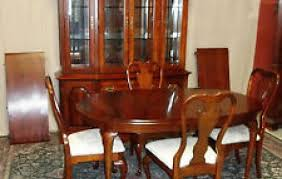 antique dining room chairs. Antique Dining Room Chairs For Sale Unique With Photo Of Property New In