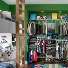 boys walk in closet. Adorable A Boy\u0027s Closet For Every Age | Hgtv As Well Walk In Boys