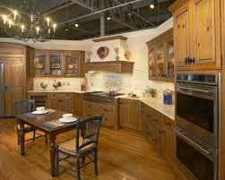 rustic french country kitchens. Kitchen:French White Kitchen Cabinets French Country Designs Photo Gallery Rustic Kitchens T