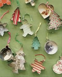 How To Make A Macrame Christmas Tree Ornament « Christmas Ideas Christmas Tree Ornaments Crafts