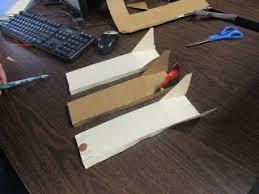 Image result for paper floor skimmer