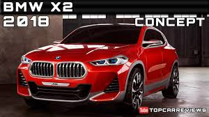 2018 bmw lease. delighful lease photo gallery of the 2018 bmw x2 review with bmw lease