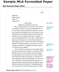 mla research paper title page mla essay example essay examples brilliant ideas of research paper