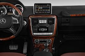 2015 mercedes g wagon interior. Interesting 2015 4252 To 2015 Mercedes G Wagon Interior