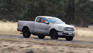 2018 ford ranger australia. exellent 2018 2019 ford ranger  spy pics for 2018 ford ranger australia i