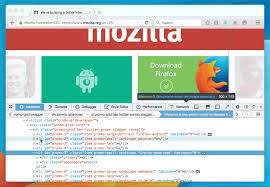 Trainspotting: Firefox 41 - Mozilla Hacks - the Web developer blog