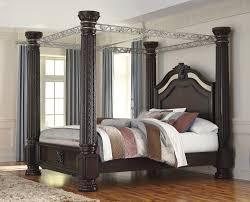 King Size Bedroom Suit Clearance White Bedroom Furniture King Size Bedroom Sets