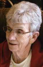 Effie Miller Obituary - Paden City, West Virginia | Jarvis-Williams Funeral  Home