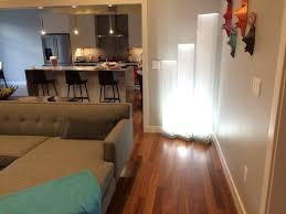Cortina Floor Lamp - Modern Floor Lamps - Modern Lighting - Room & Board