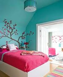 blue bedroom decorating ideas for teenage girls. Unique Ideas Teenage Girls Bedroom Ideas Blue Girl Decorating  Bright Colors Intended Blue Bedroom Decorating Ideas For Teenage Girls N