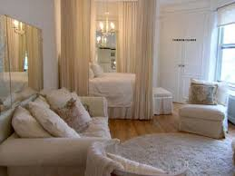 furniture ideas for studio apartments. Very Small Apartment Decorating Ideas Studio Furniture For Apartments