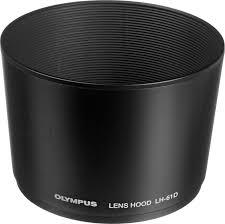 <b>Бленда Olympus LH</b>-70C для объектива Zuiko 50-200mm