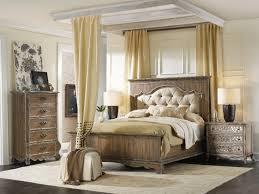 Oak Wood Bedroom Furniture Modern Oak Bedroom Furniture Raya Furniture