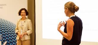 Women In Graphene Career Development Day Graphene Events