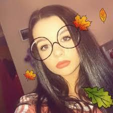 Megan Yarberry Facebook, Twitter & MySpace on PeekYou