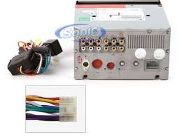 p9745b planet audio p9745b in dash double din dvd, cd, mp3 receiver w 7 on planet audio p9745b wiring harness